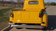 1949 Ford F1 Pickup Flathead V-8, Frame-off Restoration presented as lot F37 at Houston, TX 2013 - thumbail image3