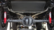 1974 Ford Bronco 302 CI, Lift Kit presented as lot F53 at Houston, TX 2013 - thumbail image8