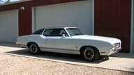 1970 Oldsmobile Cutlass SX 455/320 HP, Protect-O-Plate presented as lot F57 at Houston, TX 2013 - thumbail image2