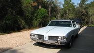 1970 Oldsmobile Cutlass SX 455/320 HP, Protect-O-Plate presented as lot F57 at Houston, TX 2013 - thumbail image9