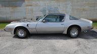 1979 Pontiac Trans Am 10th Anniversary 400 CI, 4-Speed presented as lot F67 at Houston, TX 2013 - thumbail image2