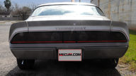 1979 Pontiac Trans Am 10th Anniversary 400 CI, 4-Speed presented as lot F67 at Houston, TX 2013 - thumbail image3