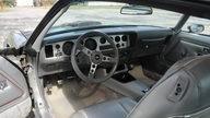 1979 Pontiac Trans Am 10th Anniversary 400 CI, 4-Speed presented as lot F67 at Houston, TX 2013 - thumbail image4