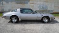 1979 Pontiac Trans Am 10th Anniversary 400 CI, 4-Speed presented as lot F67 at Houston, TX 2013 - thumbail image7