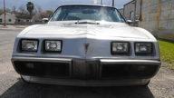 1979 Pontiac Trans Am 10th Anniversary 400 CI, 4-Speed presented as lot F67 at Houston, TX 2013 - thumbail image8