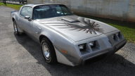 1979 Pontiac Trans Am 10th Anniversary 400 CI, 4-Speed presented as lot F67 at Houston, TX 2013 - thumbail image9