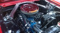 1965 Ford Mustang GT Coupe 289/271 HP, 4-Speed presented as lot F86 at Houston, TX 2013 - thumbail image5