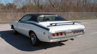 1971 Dodge Charger R/T 440 CI, Automatic presented as lot F88 at Houston, TX 2013 - thumbail image2