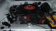 1971 Dodge Charger R/T 440 CI, Automatic presented as lot F88 at Houston, TX 2013 - thumbail image4