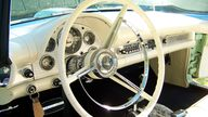 1957 Ford Thunderbird Rare Power Windows and Seat presented as lot F90 at Houston, TX 2013 - thumbail image3