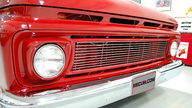 1965 Ford F100 Street Rod Pickup 429 CI, Automatic presented as lot F99 at Houston, TX 2013 - thumbail image10