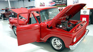 1965 Ford F100 Street Rod Pickup 429 CI, Automatic presented as lot F99 at Houston, TX 2013 - thumbail image11