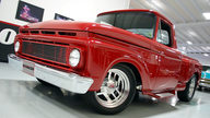 1965 Ford F100 Street Rod Pickup 429 CI, Automatic presented as lot F99 at Houston, TX 2013 - thumbail image12