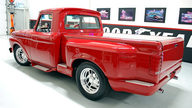 1965 Ford F100 Street Rod Pickup 429 CI, Automatic presented as lot F99 at Houston, TX 2013 - thumbail image2