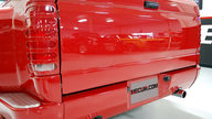 1965 Ford F100 Street Rod Pickup 429 CI, Automatic presented as lot F99 at Houston, TX 2013 - thumbail image3