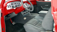 1965 Ford F100 Street Rod Pickup 429 CI, Automatic presented as lot F99 at Houston, TX 2013 - thumbail image4