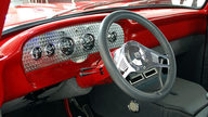 1965 Ford F100 Street Rod Pickup 429 CI, Automatic presented as lot F99 at Houston, TX 2013 - thumbail image6
