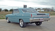 1966 Chevrolet Nova SS Canceled Lot presented as lot F120 at Houston, TX 2013 - thumbail image3