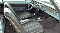 1966 Chevrolet Nova SS Canceled Lot presented as lot F120 at Houston, TX 2013 - thumbail image5