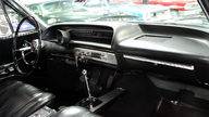 1964 Chevrolet Impala SS Hardtop 409/340 HP, 4-Speed presented as lot F129 at Houston, TX 2013 - thumbail image6
