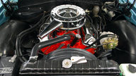 1964 Chevrolet Impala SS Hardtop 409/340 HP, 4-Speed presented as lot F129 at Houston, TX 2013 - thumbail image8