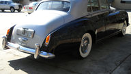 1959 Rolls-Royce Silver Cloud I 1 of 2,359 Produced presented as lot F138 at Houston, TX 2013 - thumbail image2
