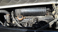 1959 Rolls-Royce Silver Cloud I 1 of 2,359 Produced presented as lot F138 at Houston, TX 2013 - thumbail image3