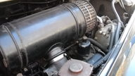 1959 Rolls-Royce Silver Cloud I 1 of 2,359 Produced presented as lot F138 at Houston, TX 2013 - thumbail image4
