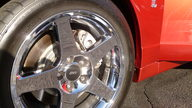 2003 Ford Mustang Cobra SVT presented as lot F152 at Houston, TX 2013 - thumbail image8