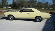1967 Chevrolet Chevelle SS 396 CI, Automatic presented as lot F164 at Houston, TX 2013 - thumbail image2