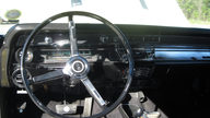 1967 Chevrolet Chevelle SS 396 CI, Automatic presented as lot F164 at Houston, TX 2013 - thumbail image3