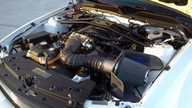 2007 Ford Shelby GT Coupe Never Dealer Prepared presented as lot F171 at Houston, TX 2013 - thumbail image5