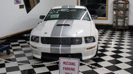 2007 Ford Shelby GT Coupe Never Dealer Prepared presented as lot F171 at Houston, TX 2013 - thumbail image7