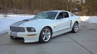2007 Ford Shelby GT Coupe Never Dealer Prepared presented as lot F171 at Houston, TX 2013 - thumbail image8
