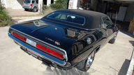 1970 Dodge Challenger R/T SE 440 CI, Automatic presented as lot F172 at Houston, TX 2013 - thumbail image3