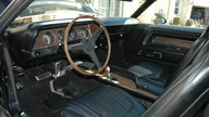 1970 Dodge Challenger R/T SE 440 CI, Automatic presented as lot F172 at Houston, TX 2013 - thumbail image4
