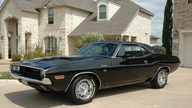 1970 Dodge Challenger R/T SE 440 CI, Automatic presented as lot F172 at Houston, TX 2013 - thumbail image8