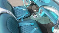 1960 Chevrolet Corvette Convertible 327/315 HP, 4-Speed presented as lot F180 at Houston, TX 2013 - thumbail image2
