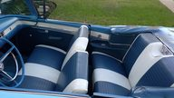 1957 Ford Fairlane 500 Convertible Loaded with Options presented as lot F198 at Houston, TX 2013 - thumbail image2