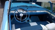 1957 Ford Fairlane 500 Convertible Loaded with Options presented as lot F198 at Houston, TX 2013 - thumbail image3