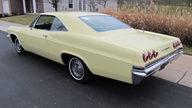 1965 Chevrolet Impala SS 283/195 HP, Factory Air presented as lot F201 at Houston, TX 2013 - thumbail image3