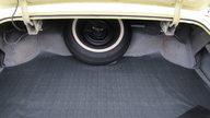 1965 Chevrolet Impala SS 283/195 HP, Factory Air presented as lot F201 at Houston, TX 2013 - thumbail image5