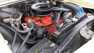 1965 Chevrolet Impala SS 283/195 HP, Factory Air presented as lot F201 at Houston, TX 2013 - thumbail image7