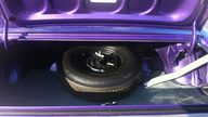 1970 Dodge Challenger R/T SE 440 CI, 4-Speed presented as lot F227.1 at Houston, TX 2013 - thumbail image4