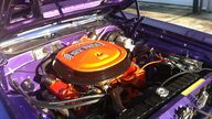 1970 Dodge Challenger R/T SE 440 CI, 4-Speed presented as lot F227.1 at Houston, TX 2013 - thumbail image5