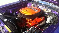 1970 Dodge Challenger R/T SE 440 CI, 4-Speed presented as lot F227.1 at Houston, TX 2013 - thumbail image6