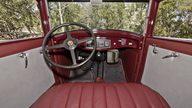 1930 Studebaker Dictator Sedan Straight Six, 3-Speed, Complete Restoration presented as lot F225 at Houston, TX 2013 - thumbail image3