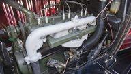 1930 Studebaker Dictator Sedan Straight Six, 3-Speed, Complete Restoration presented as lot F225 at Houston, TX 2013 - thumbail image5