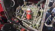 1930 Studebaker Dictator Sedan Straight Six, 3-Speed, Complete Restoration presented as lot F225 at Houston, TX 2013 - thumbail image6
