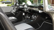 1955 Chevrolet Bel Air Pro Touring 350 CI, 4-Speed presented as lot F226 at Houston, TX 2013 - thumbail image3